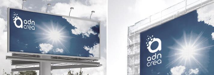 IMGS - Publicité intérieur & extérieur